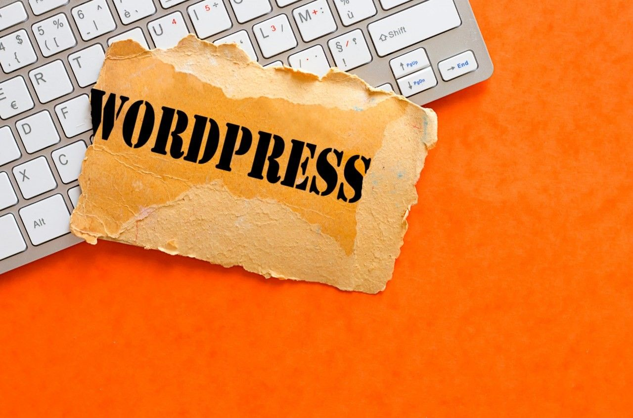How to Duplicate a Page in WordPress - 3 Plugins