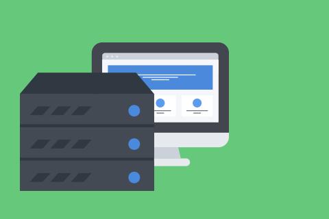 5 Best WordPress Image Optimization Plugins Compared