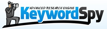 keywordspy