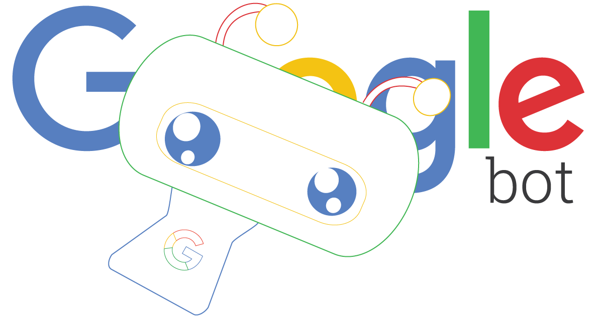 What is GoogleBot and how it works?