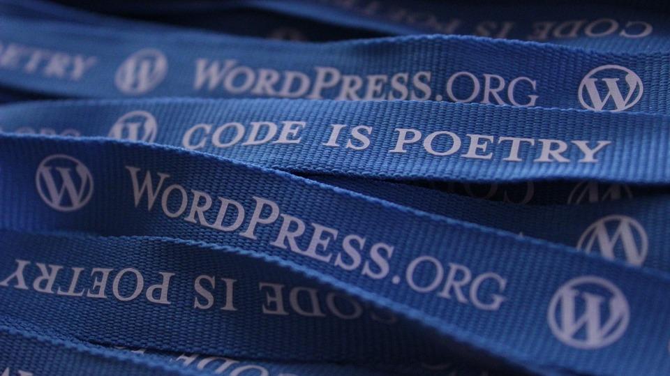 Is Wordpress Premium Worth it?