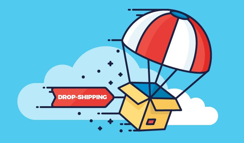 E-commerce Platform Comparison for Dropshipping Model [2021 Guide]