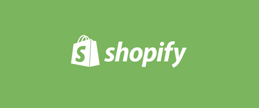 Shopify as a ecommerce platform for dropshipping