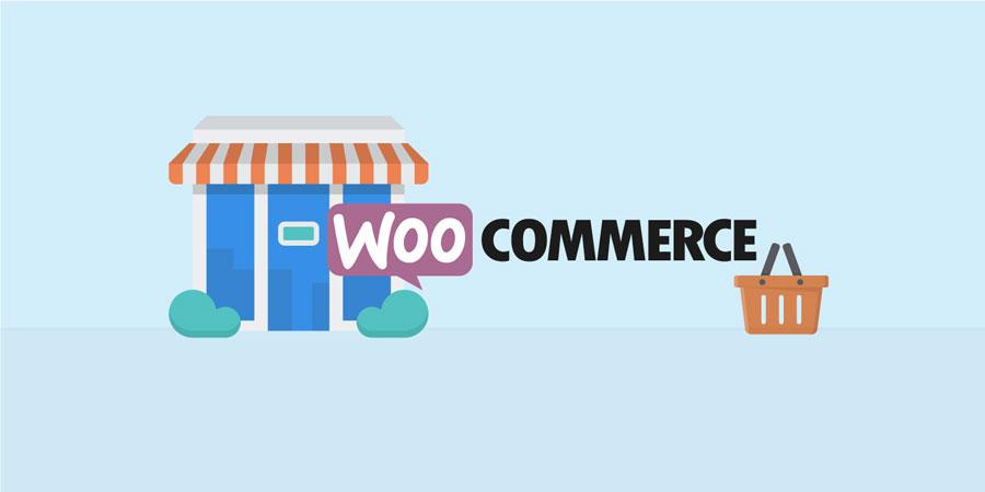 Wocommerce as a drop-shipping model ecommerce platform