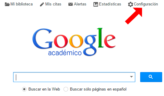 google academics free ebooks