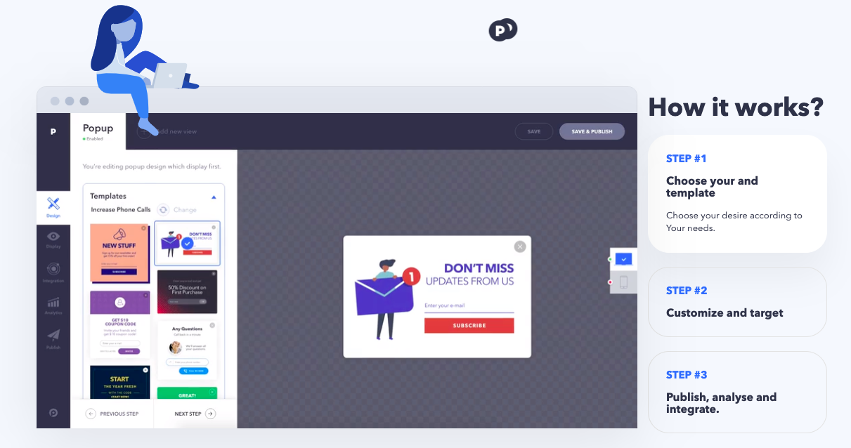59 Online Marketing Tools You May Not Know