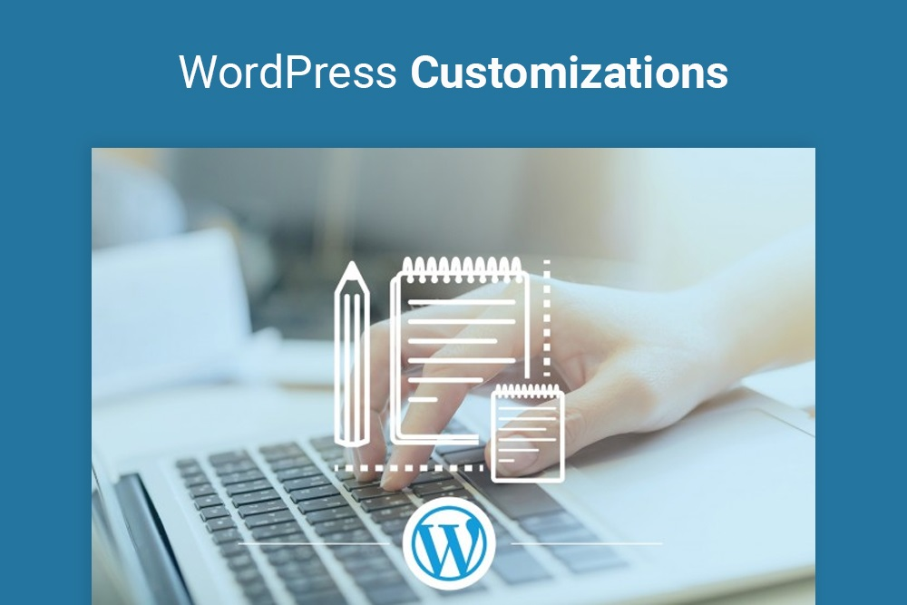 CSS and HTML for WordPress to Customize Your Website or Blog