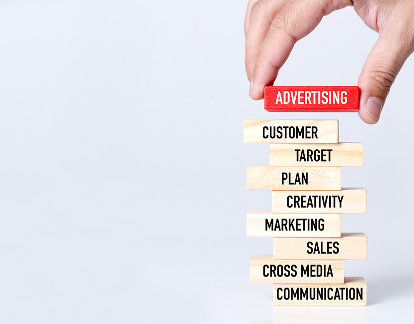 Reklamcılık ve pazarlama: benzerlikler ve farklılıklar