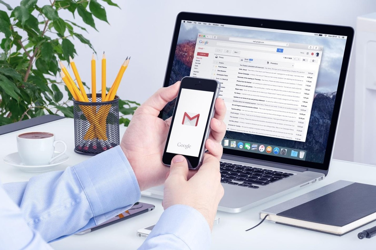 how to send email to multiple recipients without them knowing via gmail