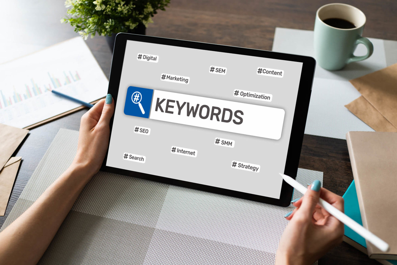 5 Best Keyword Research Tools Pros and Cons for SEO & PPC