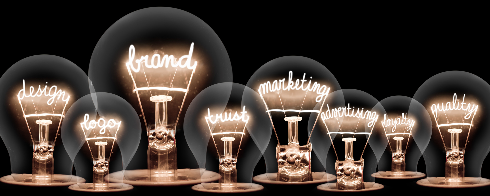 What is Marketing? Know Its Main Concepts, Objectives, Examples