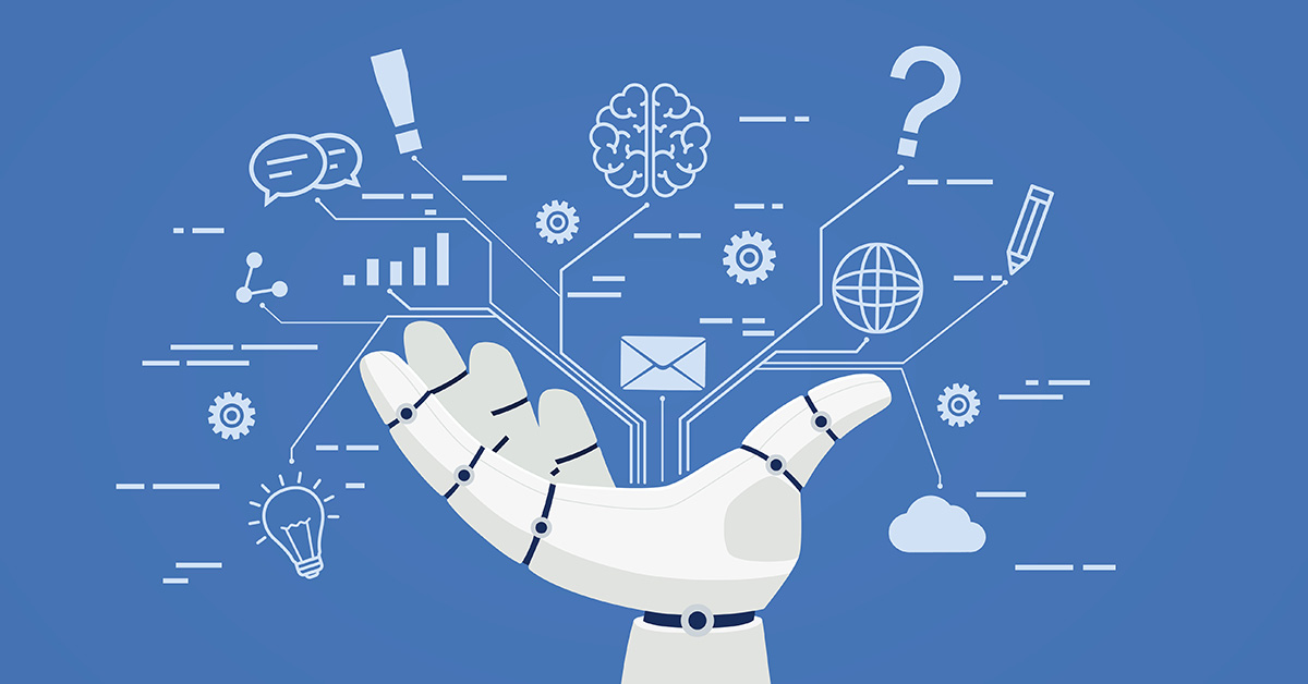 What is Artificial Intelligence And How To Implement It In Your Digital Strategy?