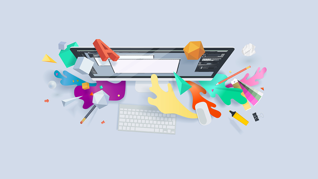 Trends in Web Design 2021: What's Next To Stay
