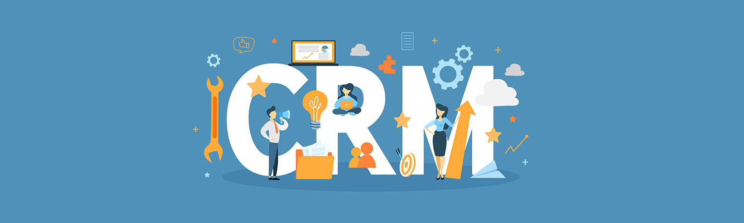 What Is A CRM System Example, CRM Online Comparison Of The Most Popular Cloud Solutions On The Market!