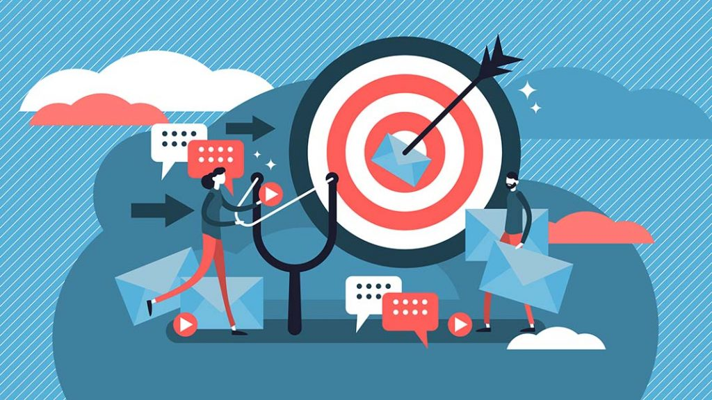 What Is Direct Response Advertising And Real Time Content The New Frontier Of Content Marketing?