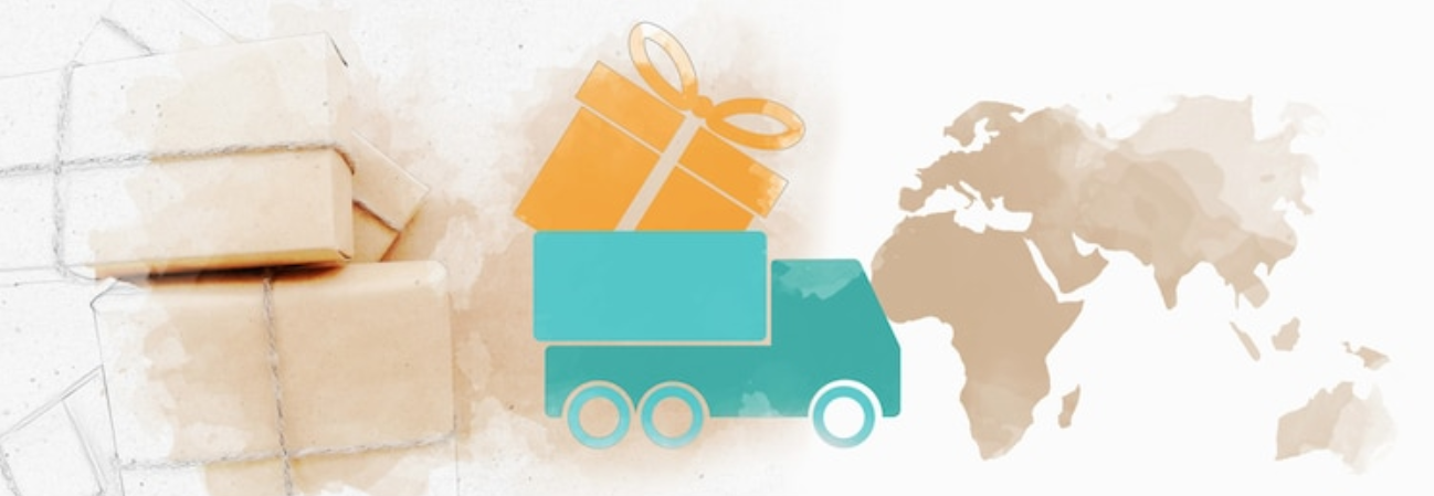 What Is Dropshipping? Complete Guide With What You Should Know To Start Your Business