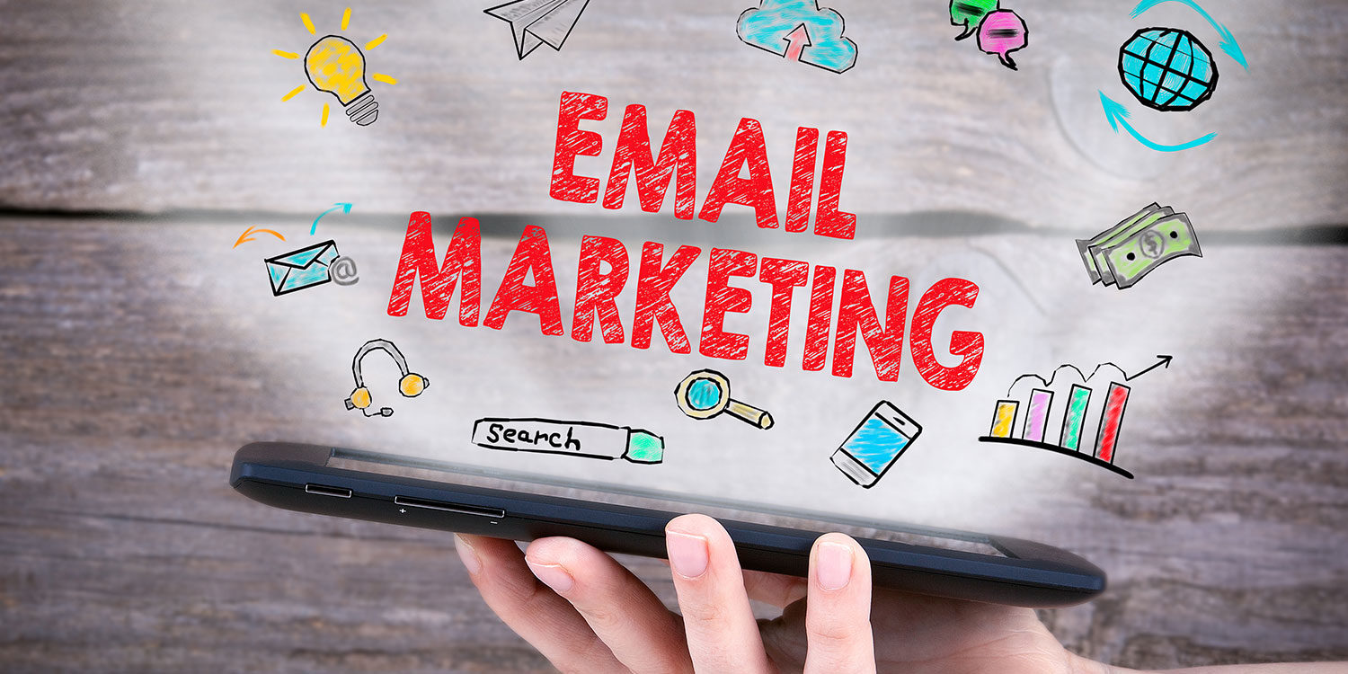 How To Design A Successful E-mail Marketing Strategy?
