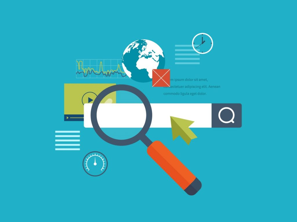 search analysis, seo, search,What is an internet search algorithm?