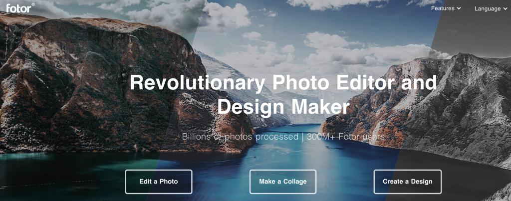 free alternatives to photoshop, Best Graphic Design Programs example