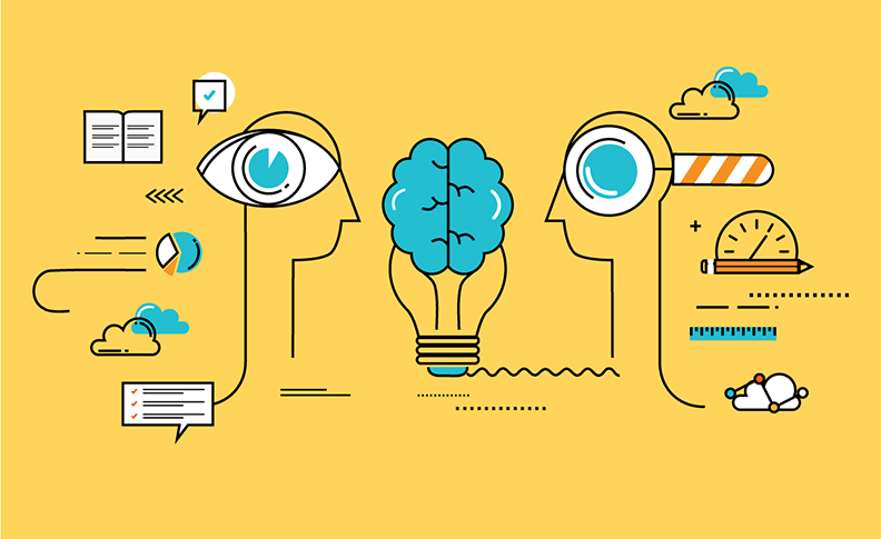 herramientas neuromarketing image