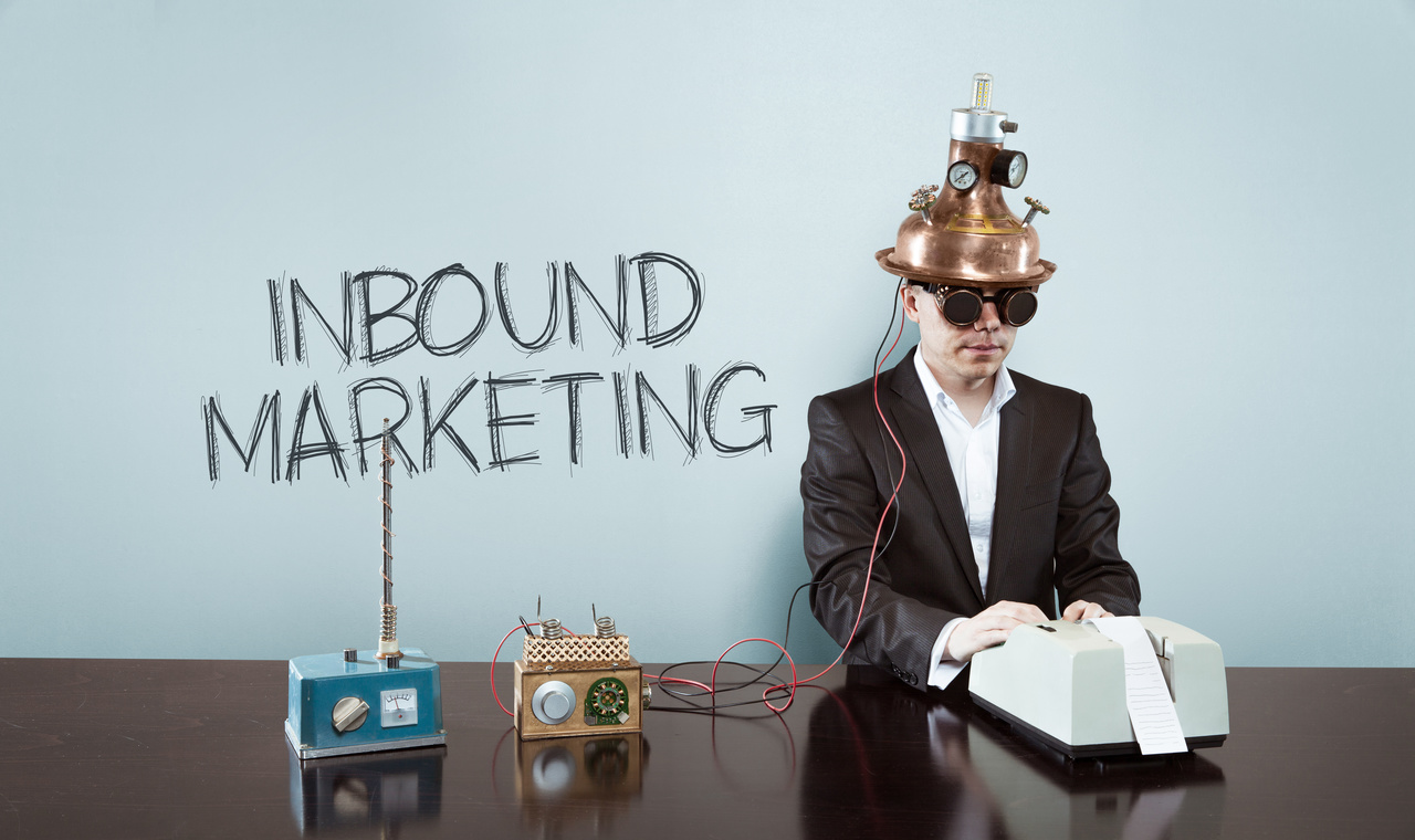 What Is Inbound Marketing And What Are Its Main Advantages?