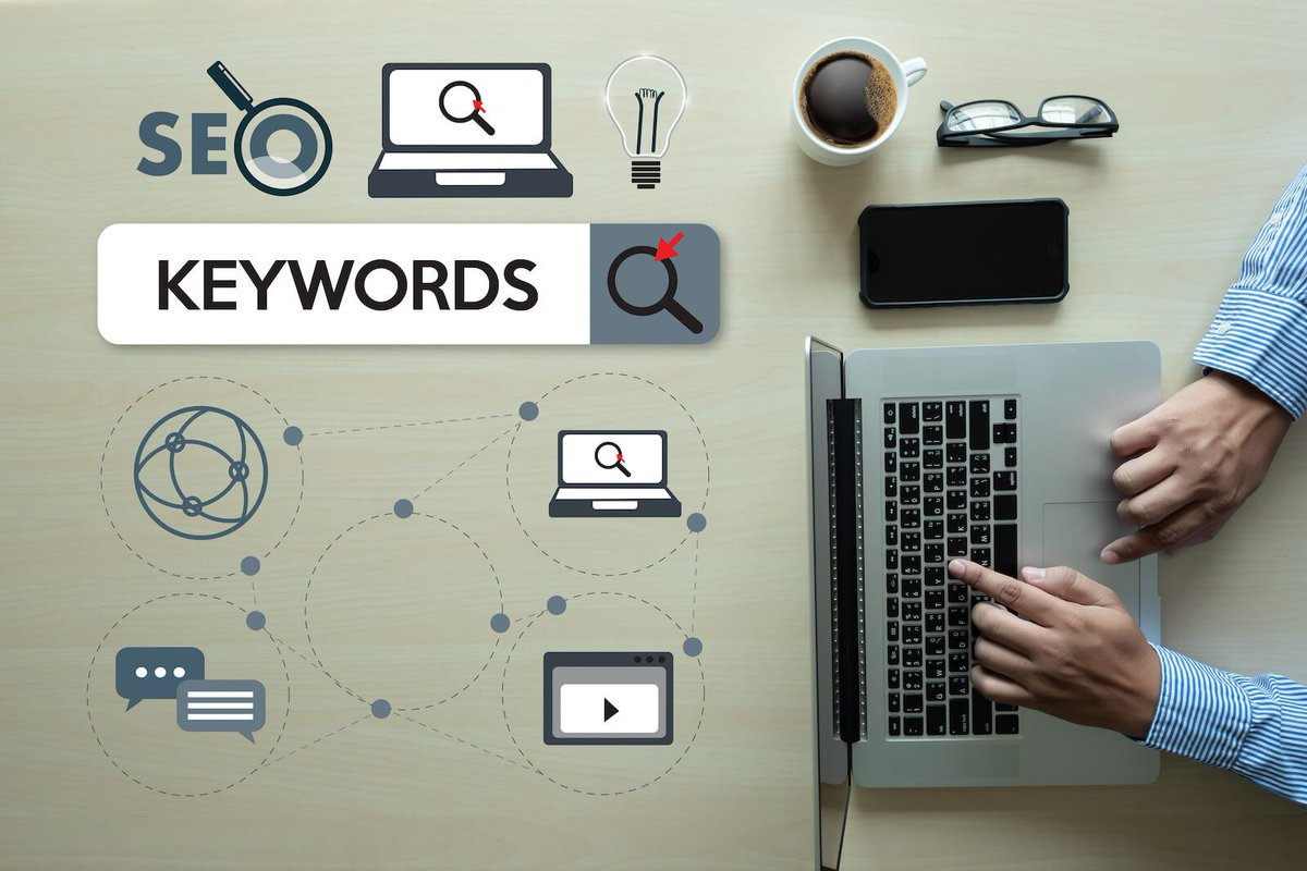 What Is Keyword Research, What Is It For And How To Do It Step By Step?