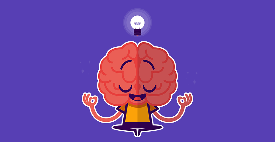 What is Neuromarketing And How Can İt Help You Sell More? + Examples
