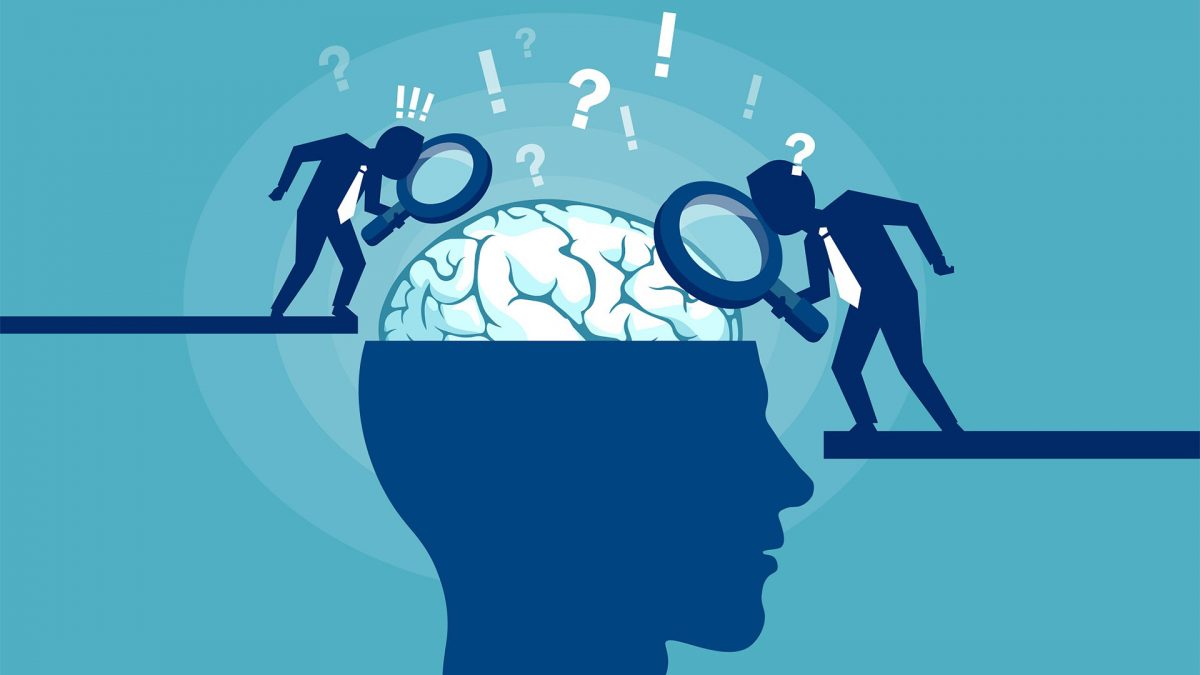 What Is Reverse Psychology And How Can I Use It To Boost My Sales?