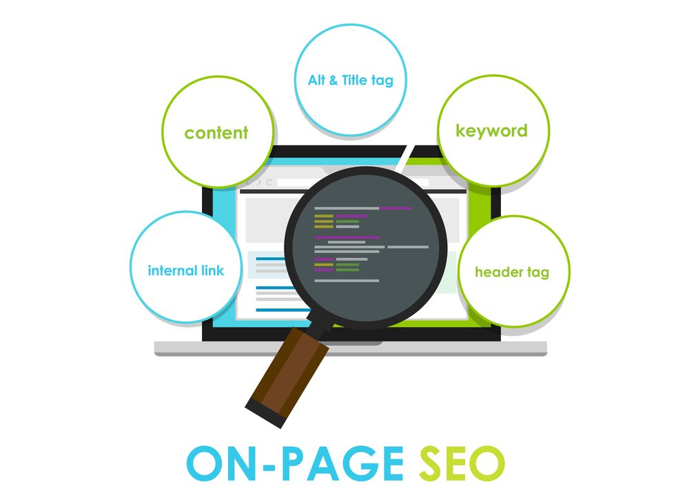 Below I am going to show you 21 tips with which you can better position your website.