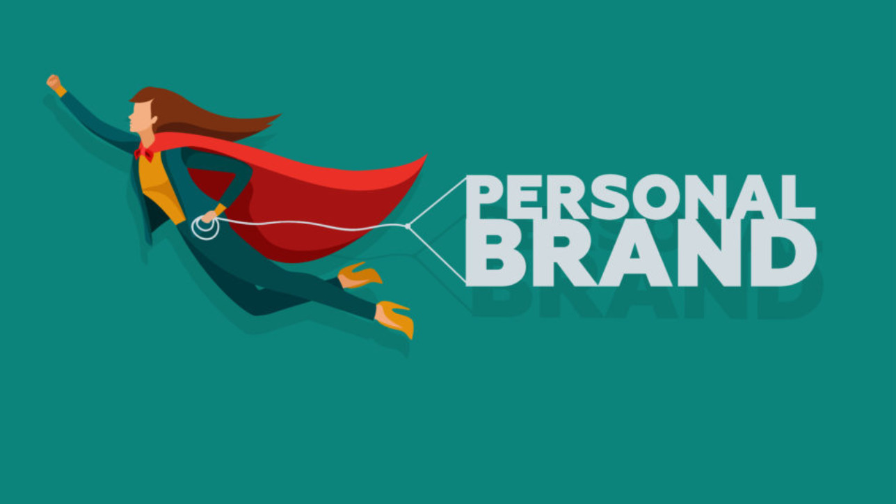 What Is It And How To Create A Personal Brand? Step-By-Step Guide To Success
