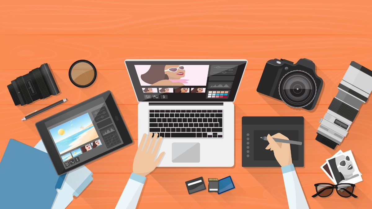 The 15 Best Online Programs And Free Alternative To Photoshop To Edit Photos