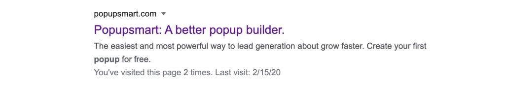 popupsmart.com
