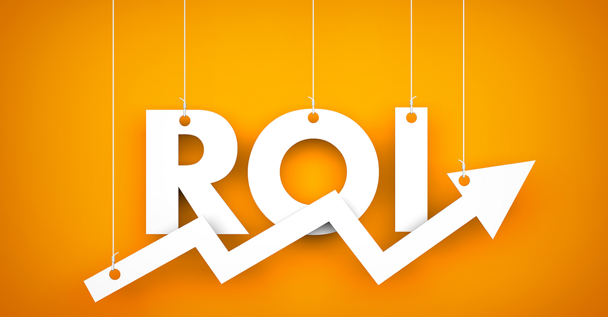 What Is The Formula To Calculate ROI Of Your Online Marketing Strategies?