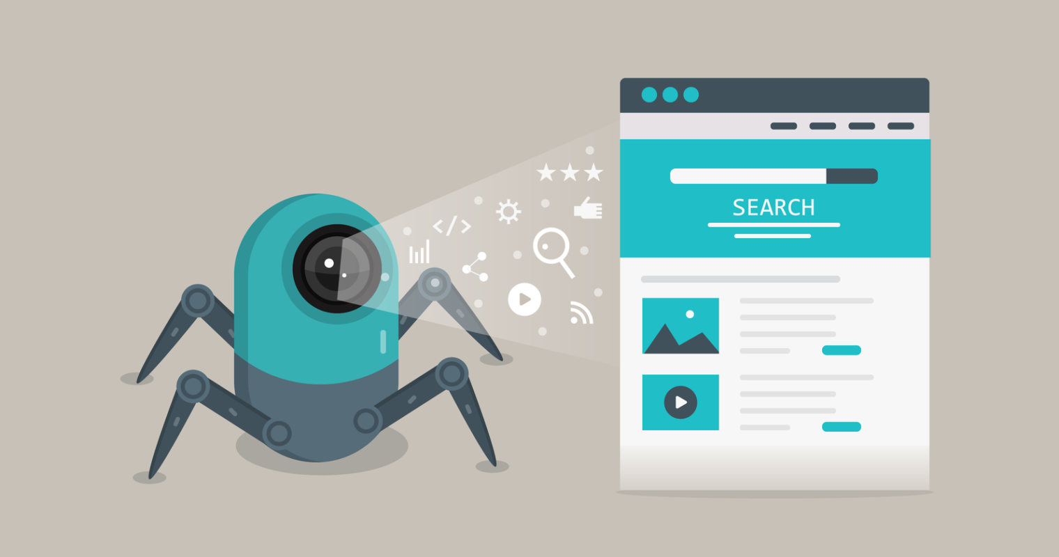 What Is an Internet Search Algorithm And How Does It Work?
