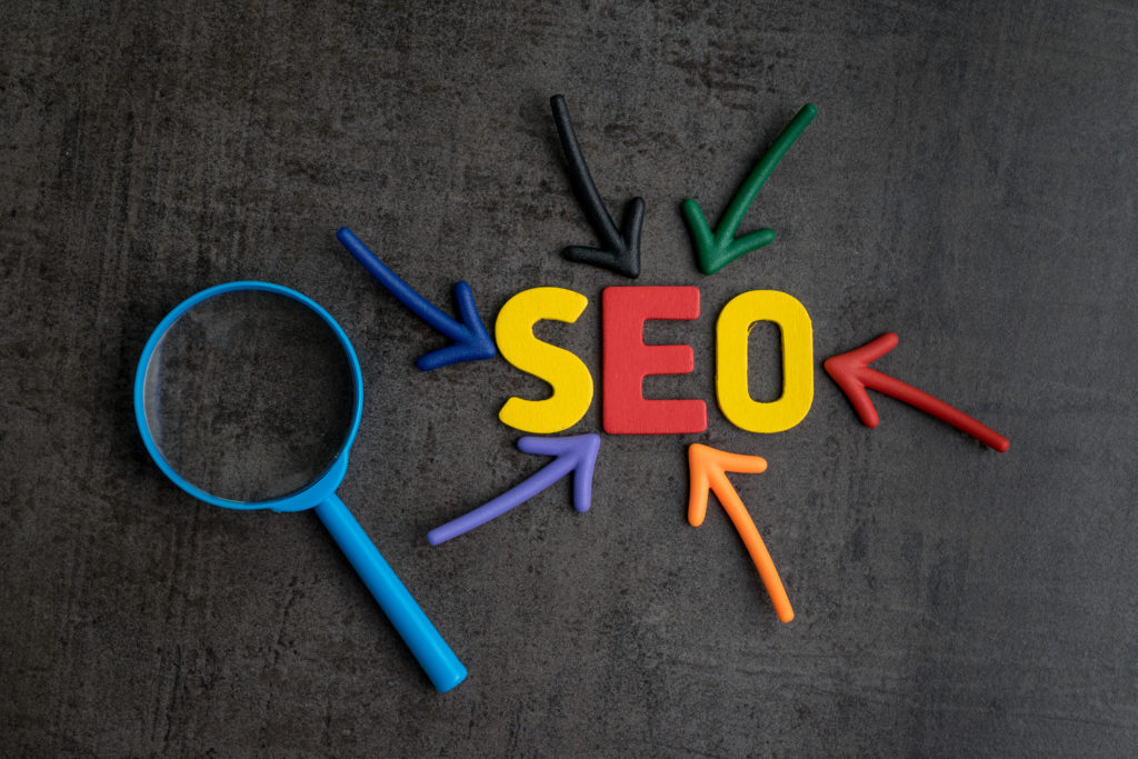 The 28 Best SEO Tools To Position Your Projects On The Internet