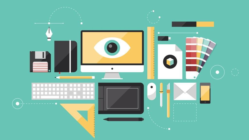 19 Best Graphic Design Programs Free, Paid, Online And Installable