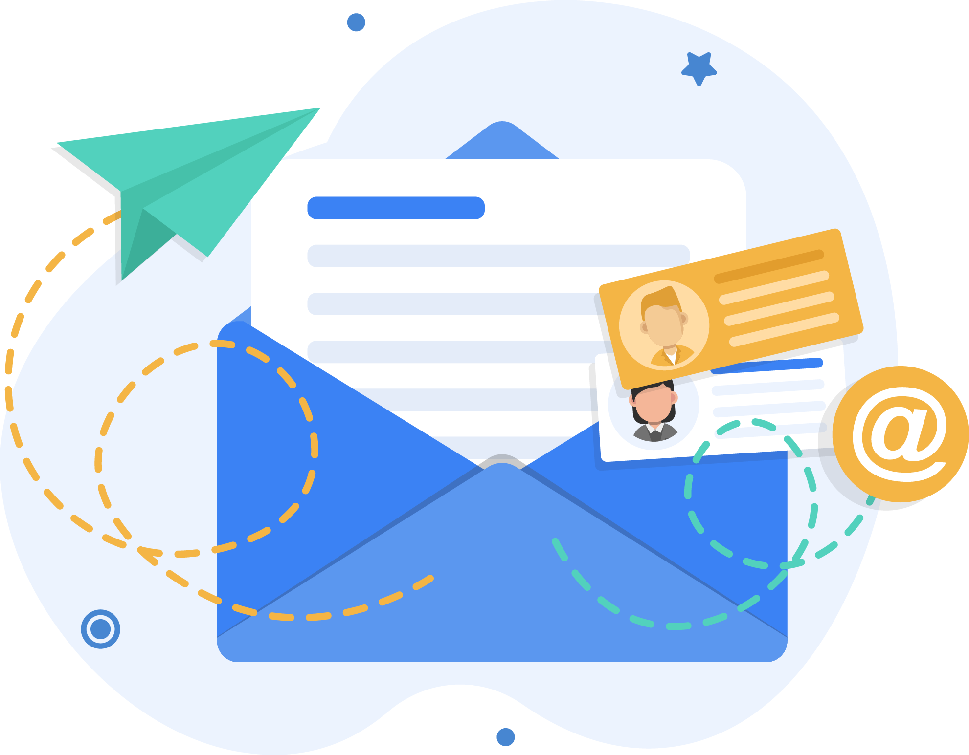 What Is A Temporary Email And What Are The 8 Best FreeDisposable Email Services?