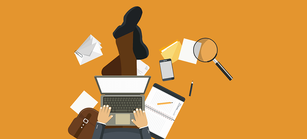 How to make press releases that give you much more strategic results?