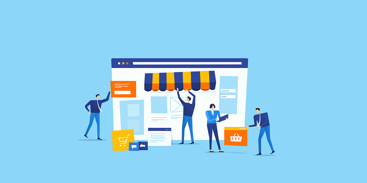 What Is A Marketplace And How Can It Help You Sell More With Your Business?