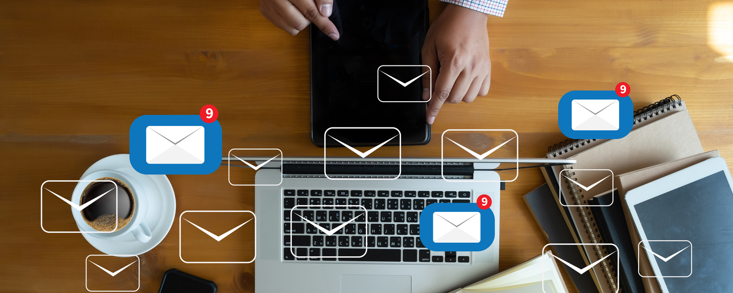What Is Email Marketing And How Does It Work? + Mega Guide To Create A More Modern And Effective Campaign