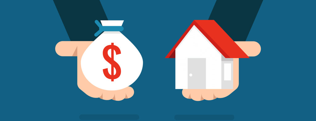 13 Tips to succeed and earn money from home