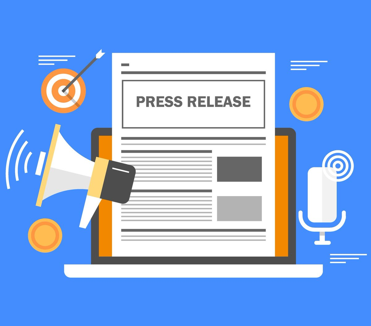 What Are The Press Releases, How To Write a Press Release And Strategically Design These Releases?