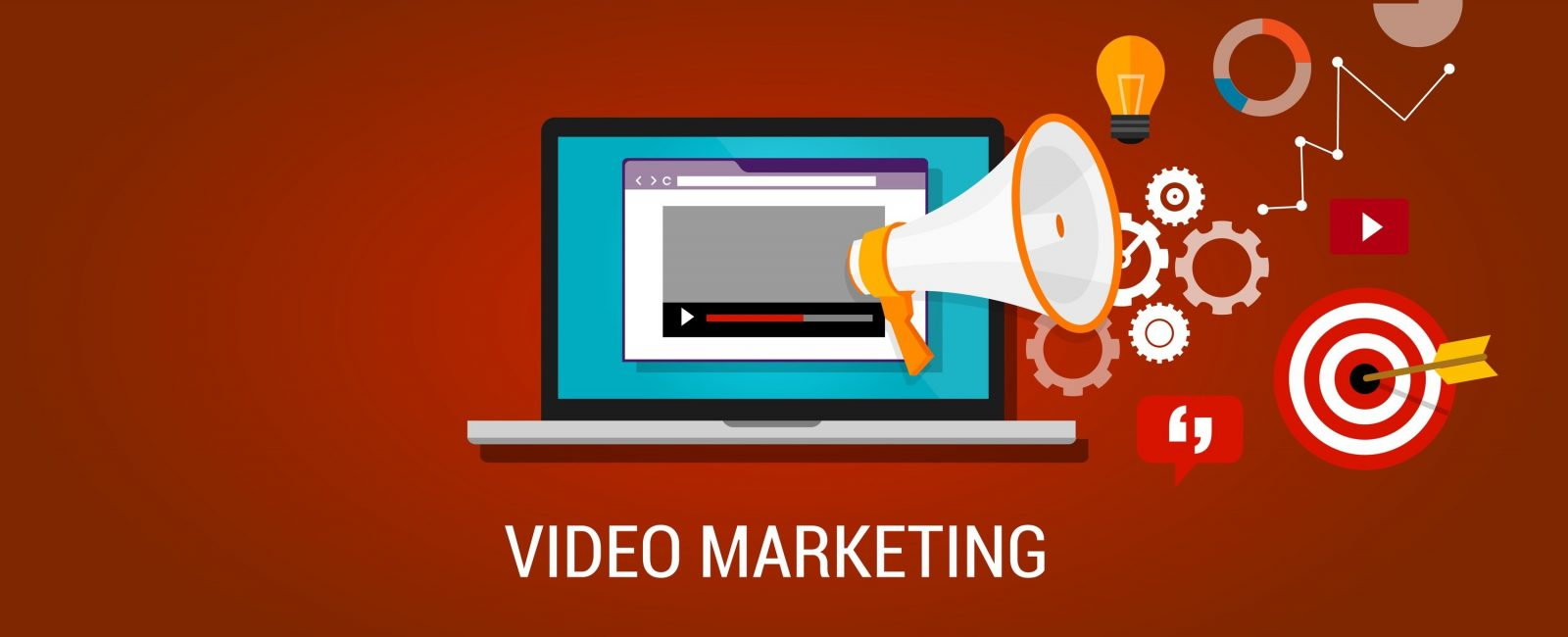 What Is Video Marketing? Trends And Benefits In Social Networks