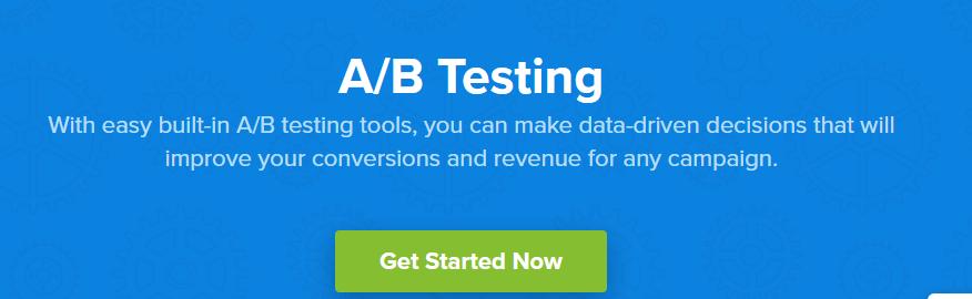 optinmonster a/b test